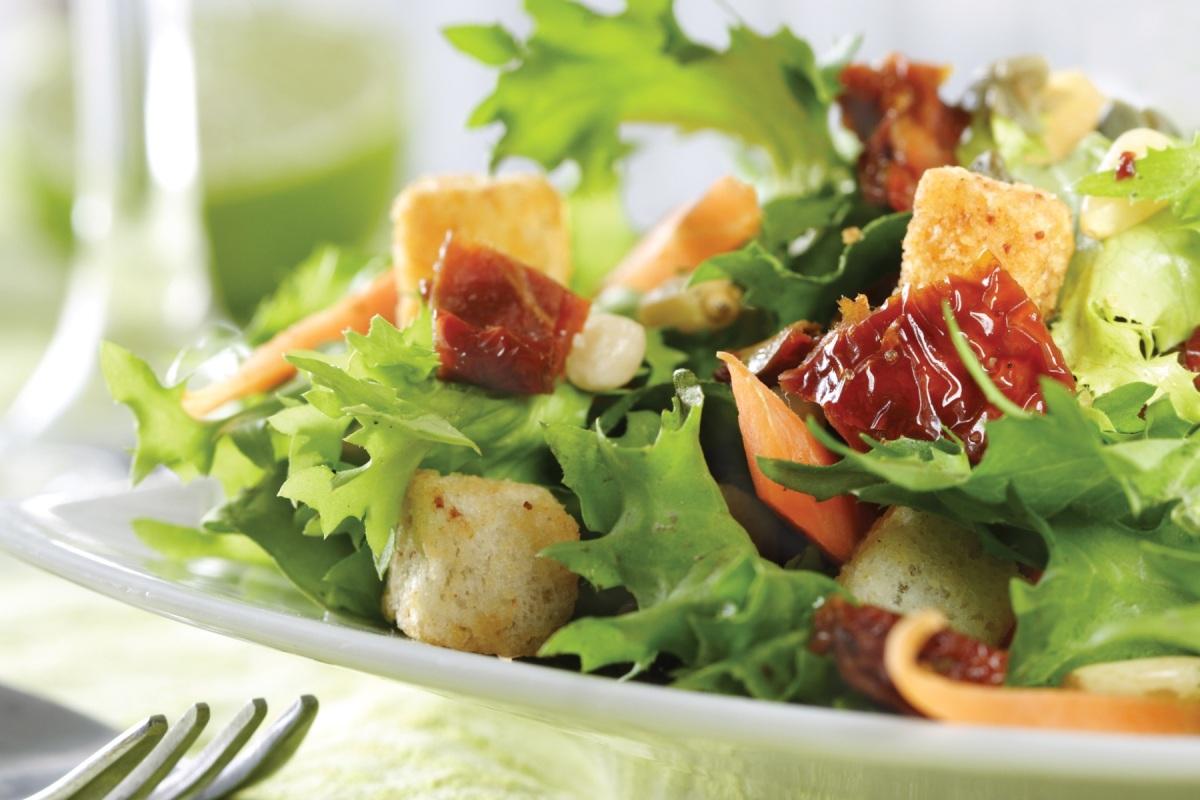 cg_zipthru_catering_salad
